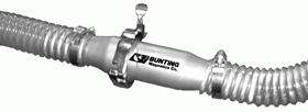Torpedo Inline Magnet