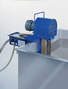 Tote-It Oil Skimmer