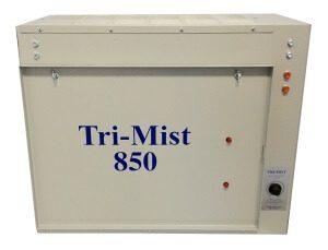 Tri-Mist 850